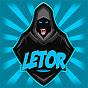 Letor H D