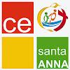 Col·legi SantaAnna