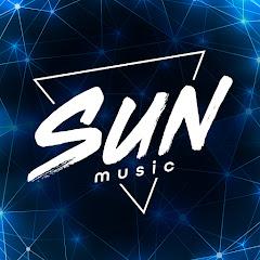 Quanto Ganha Sun Music BR