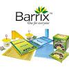 Barrix Agro Sciences Pvt. Ltd.