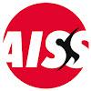 Management Assistent AISS