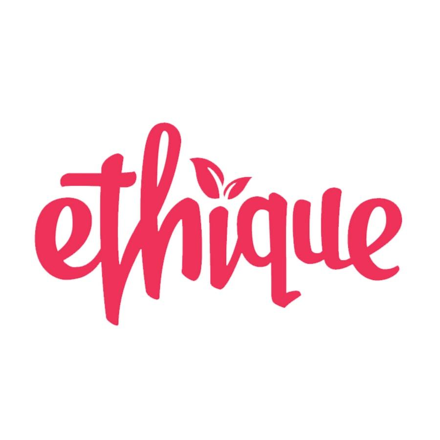 ethique logo的圖片搜尋結果