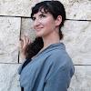 Christiana Athena