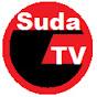 Suda Media