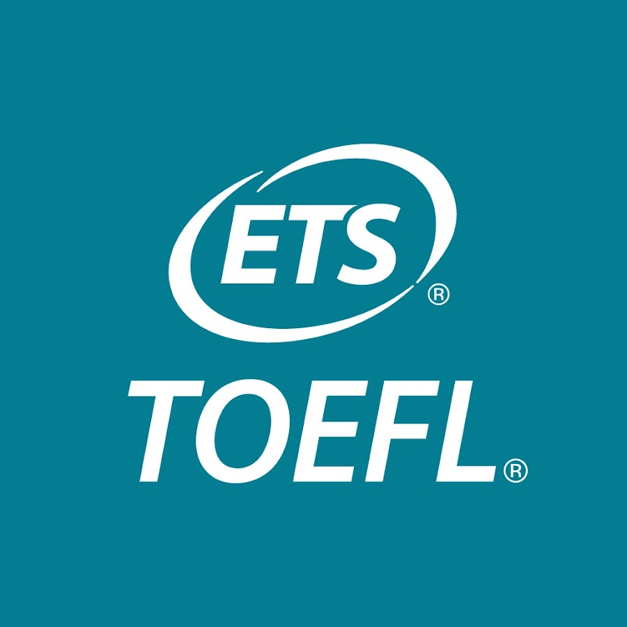 TOEFL TV: The Official TOEFL iBT Channel - YouTube