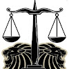 The Orlando Personal Injury Lawyer