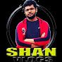 Shan Vlogs (idea-unlimited)