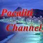 www.Pacaliti.Net