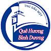 Đội Hiệp Sĩ Nguyễn Thanh Hải SBC