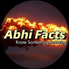 Abhi Facts Net Worth