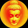 Buddhas Lehre