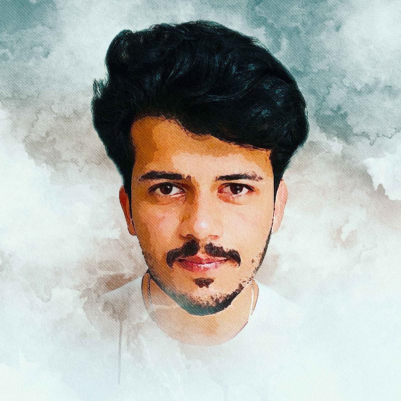 TECH HACK Ent. (tech-hack1210)