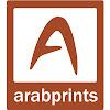 Arabprints