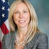 Rep. Dawn Keefer