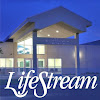 LifeStreamBC