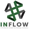 InFlowTechnology