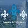 Law Offices of Losavio & DeJean, LLC.