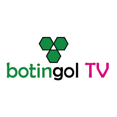 Botingol TV