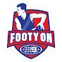 AFL on Nine