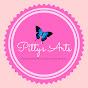 Pittys Arts