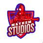 Mayhem Studios (mayhem-studios)