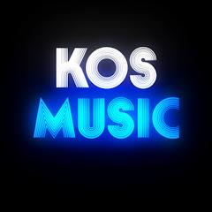 KOSmusic