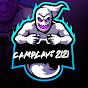 CamPlays2121
