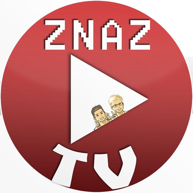 ZNAZ TV