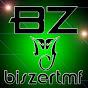 BiszerTMF