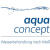 aqua-concept Gesellschaft für Wasserbehandlung mbH