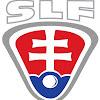 Slovak Lacrosse