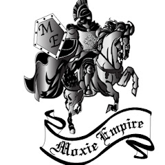 Moxie Empire Net Worth