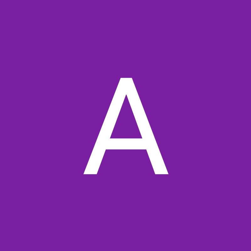 Dashboard : Arc Sims 4 · Wizdeo Analytics