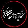JazzMatiz