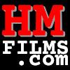 HMFILMS