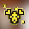 Pixel Stube