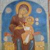 Манастир Подмаине