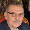 Светозар Радишић