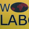 Workers' World Labour Show