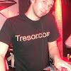 DJ ELTRON