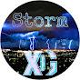 Alpha Storm Gaming