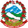 Nepal Peace Trust Fund