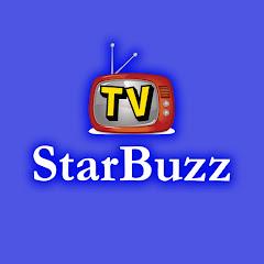 StarBuzz Bangla Net Worth