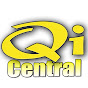 Qi Central