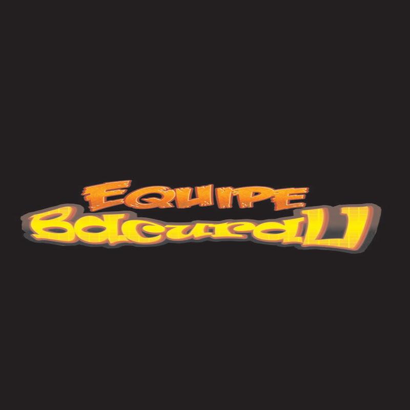 EQUIPE BACURAU
