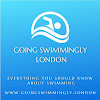 Going Swimmingly London
