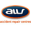 AW Accident Repair Centres (Sleaford)