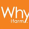 Why I Farm