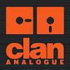 CLANANALOGUE