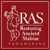 Fondazione Ras